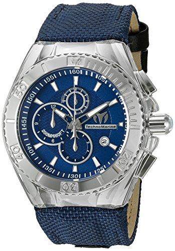 montre-bracelet-homme-technomarine-tm-115174