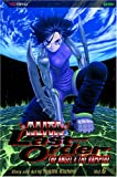 Battle Angel Alita: Last Order, Vol. 6 - Angel & the Vampire (1421500574) by Kishiro, Yukito