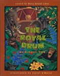 The Royal Drum: An Ashanti Tale