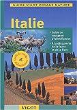 echange, troc Foeger, Peogoraro - Italie (Ancien prix Editeur: 12 Euros )