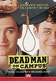 echange, troc Dead Man on Campus [Import USA Zone 1]