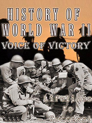 History Of World War II - Voice Of Victory (Swift Ii Tank compare prices)