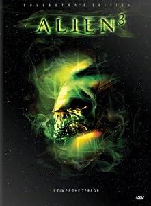 Alien 3 (Collector's Edition)