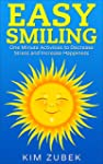 EASY SMILING: One Minute Activities T...