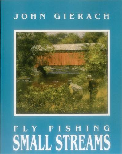 fly-fishing-small-streams