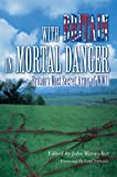 With Britain in Mortal Danger-Second Edition: Britain's Most Secret Army of WWII