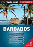 img - for Barbados Travel Pack, 3rd (Globetrotter Travel Packs) book / textbook / text book