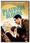 Platinum Blonde (Sous-titres fran�ais)