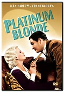 Platinum Blonde (Sous-titres français)