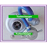 GOWE TURBO for TURBO CT9 17201-64190 17201-55030 For TOYOTA PASEO TERCEL Starlet GT GLANZA EP82 Avensis Liteace Townace 1996- 4EFTE 4E-FTE 1.3L