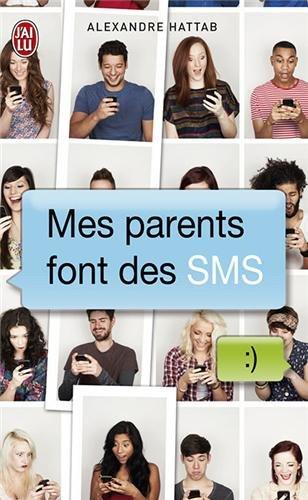 http://ecx.images-amazon.com/images/I/51V2Ah22TxL._SL500_.jpg