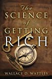 img - for The Science of Getting Rich book / textbook / text book
