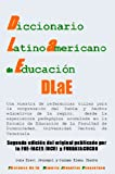 img - for G1 Diccionario Latinoamericano de Educaci n (Colecci n del Ca  n de Futuro) (Spanish Edition) book / textbook / text book