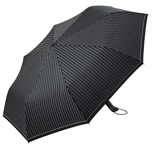 plemo-parapluie-pliant-automatique-daffaires-portable-de-voyage-et-resistant-au-vent-tissu-de-210t-8