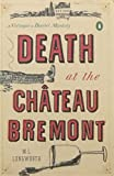 Death at the Chateau Bremont: A Verlaque and Bonnet Mystery Rating