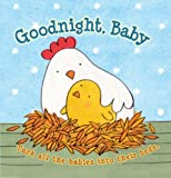 img - for Ibaby: Goodnight, Baby book / textbook / text book