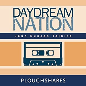 Daydream Nation Audiobook