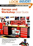 Garage and Workshop Gear Guide