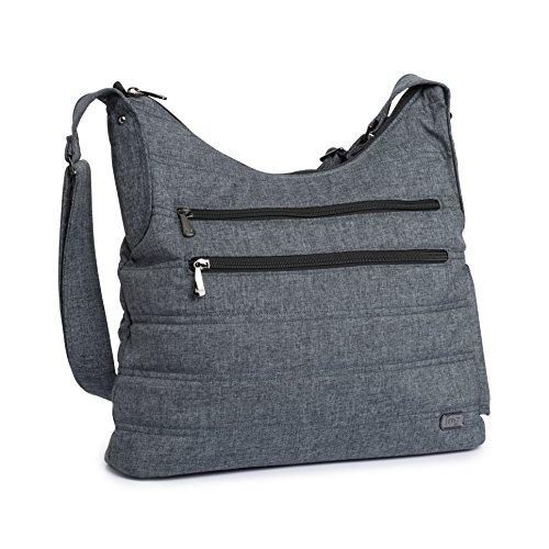 lug-cable-car-satchel-heather-black