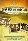 "Down from the Mountain (The ""O Brother, Where Art Thou?"" Concert)"