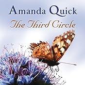 The Third Circle | [Amanda Quick]