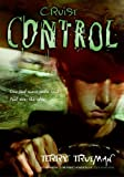 img - for Cruise Control (Stuck in Neutral) book / textbook / text book