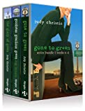 img - for Gone to Green Series Bundle, Gone to Green, Goodness Gracious Green & Glory of Green - eBook [ePub]: Books 1 - 3 | Gone to Green Series book / textbook / text book