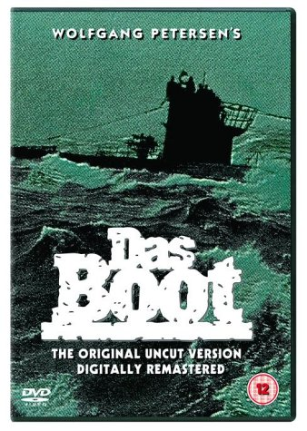 das-boot-the-mini-series-2-disc-uncut-version-dvd-2004
