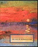 img - for The Broadview Anthology of British Literature: Volume 4: The Age of Romanticism book / textbook / text book