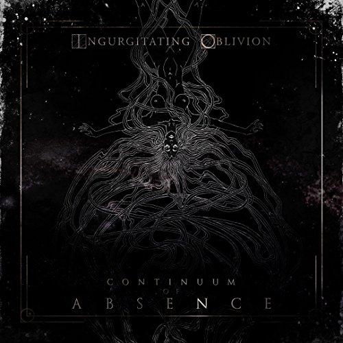 Ingurgitating Oblivion-Continuum Of Absence-(WT126)-CD-FLAC-2014-86D Download