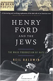 """the flivver king henry ford """"henry ford and abner shutt are foils for one another"""" choose three passages from the flivver king that support this claim analyze each passage, explaining in."""