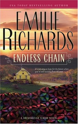 Image for Endless Chain (Shenandoah Album (Paperback))