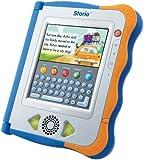 Vtech Storio Interactive E-Reading System (Blue)