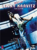 Best of Lenny Kravitz for Guitar Edition (Essential Groups & Artists)