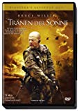 Tränen der Sonne [Director's Cut] title=