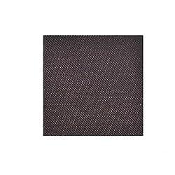 RR Suitings Men's Suit Fabrics (Decos-07-3.50_Light Coffee)