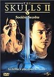 echange, troc The Skulls 2, société secrète