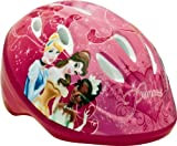 Bell Toddlers Princess Fairy-Tale Explorer Bike Helmet
