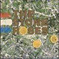 The Stone Roses [12 inch Analog]