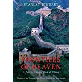 Frontiers of Heaven: A Journey to the End of China