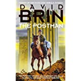 The Postmanby David Brin