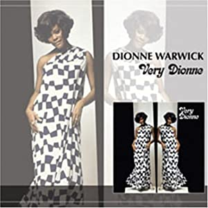 Very Dionne [Limited Edition]