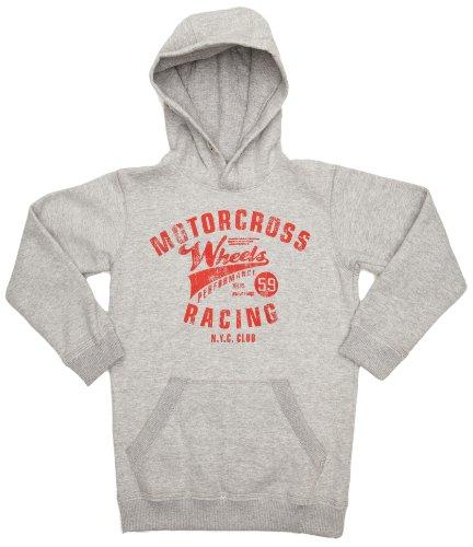 Lemmi 6601740985 Boy's Sweatshirt