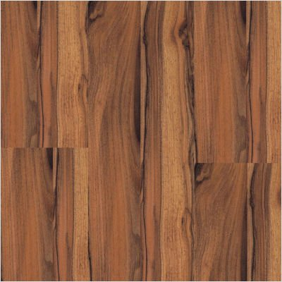 Laminate flooring armstrong laminate flooring italian walnut for Armstrong laminate flooring