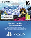 PlayStation Vita - Memory Card 16 GB...