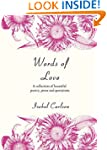 Words of Love: A Collection of Beauti...