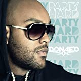 Party Hard Donaeo