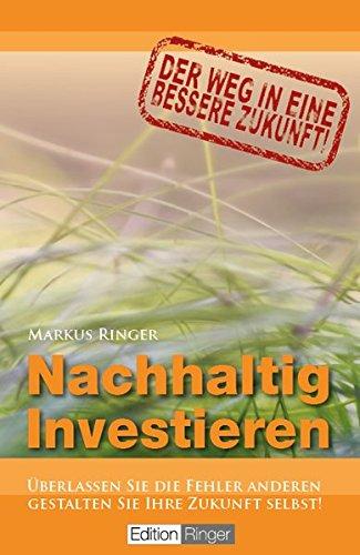 Faustregel für das Investieren