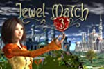 Jewel Match 3 [Download]