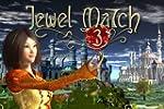 Jewel Match 3 [Download]